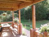 gs036-terrasse-176847