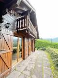 gk002-facade-925389