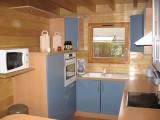 gs025-c619a-cuisine-243220