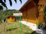 gs025-c619a-jardin-243221