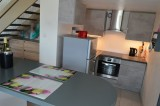gj010-cuisine-497734
