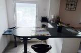 gj010-cuisine-498388
