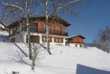 gb002-c701a-hiver-326447