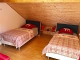 location-vacances-chalet-vosges-gerardmer-gb054