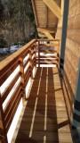 gr027-balcon-1er-etage-921160