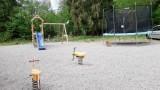 gr027-jeux-enfants2-921168