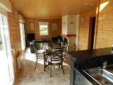 location vacances chalet vosges gerardmer GS035 C847B