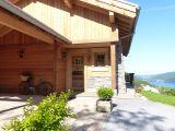 location vacances chalet vosges gerardmer ski lac GR021