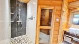 gr021-sdb-sauna-851945
