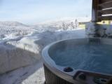 gr021-spa-hiver-851951
