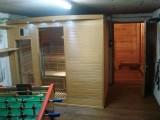 gw013-sauna-274778