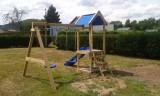 gp036-c711b-jardin-433472