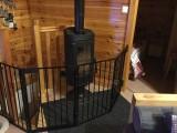 gq002-escalier-441295