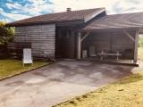 g0181-c610c-terrasse2-792326