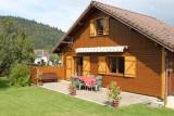 location-vacances-chalet-xonrupt-longemer-vosges-gC056-148195-503321
