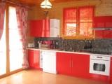 gv019-c655a-cuisine-245736