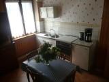 g0072-a148b-cuisine-243228