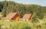 location vacancesg0501-c620a-c620b a-xonrupt-longemer gerardmer-vosges