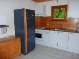 g0501-c620c-cuisine-222083