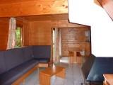 location vacances g0501-c620c-xonrupt-longemer-gerardmer-vosges