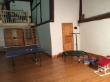 gj007-salle-de-sports-621221