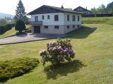 location vacances maison le tholy vosges GG028