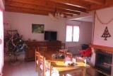 location vacances maison sapois vosges GC043