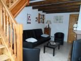 location vacances maison vosges chamdray GG033