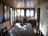 gp026-veranda-209408