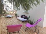 ga013-terrasse-897261