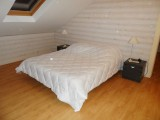 location vacances maison vosges gerardmer GC049