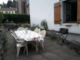 gg019-c082a-terrasse-179631