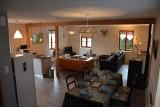 location vacances maison vosges gerardmer GG051