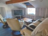 gg063-salon-en-mezzanine-tv-698632