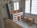 gg063-salle-de-bain-698633