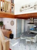 location-vacances-maison-vosges-gerardmer-gg063