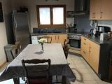 gp040-c087a-partie-sejour-cuisine-695388