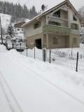 gp040-c087a-exterieur-hiver-695856