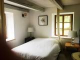 location vacances maison vosges gerardmer GV028