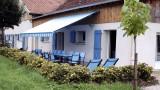location vacances maison vosges granges aumontzey