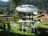 g0474-terrasse-173470