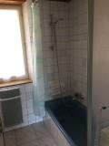 gl028-bains-334251