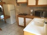 gl028-cuisine-334255