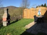 gl028-terrasse-334257