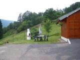 gv030-terrasse-413739