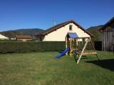 gp036-c711a-jardin-432907