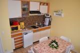 gc052-cuisine-496421