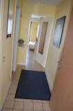 gc052-couloir-496423