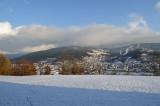 gc052-vue-hiver-496426