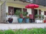 g0018-terrasse-237979